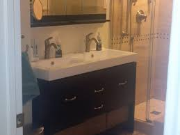 100 mirrors for small bathrooms best 25 very small bathroom