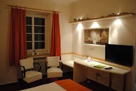 Sonnenstudio Bad Godesberg Hotel Akzent Hotel Saltenhof In Hörstel Verwoehnwochenende