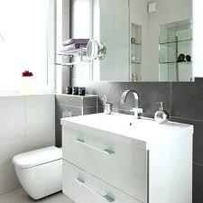 vanity designs for bathrooms revisited small floating bathroom vanity vanities white dj djoly