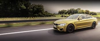 chiptuning for bmw engine tuning by racechip