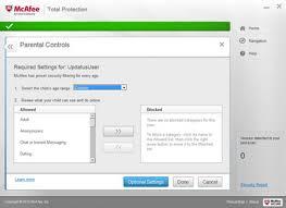 mcafee antivirus full version apk download mcafee total protection download