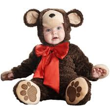 Cute Baby Boy Halloween Costumes 15 Halloween Costumes Images Baby Costumes