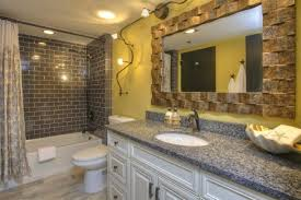 Modern Bathroom Track Lighting Bathroom Track Lighting Fixtures Bathroom Track Lighting Fixtures