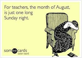Memes About School - 27 hilarious back to school memes for teachers