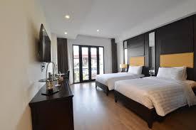 flower garden hotel hanoi hanoi space hotel vietnam booking com
