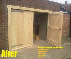 garage u0026 barn doors