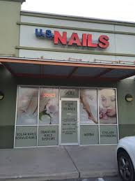 u s nails salon finder
