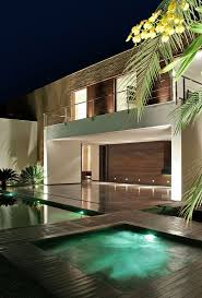 3871 best more modern luxurious homes images on pinterest house