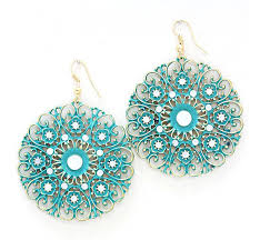 beautiful necklace designs images 15 beautiful jewelry designs and samples mostbeautifulthings jpg