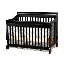 Graco Convertible Crib Recall The Tale Of The Simplicity Ellis Crib Recall A Candid Firsthand