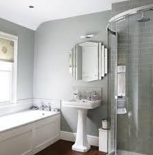 Gray Bathroom Paint Gray Paint Bathroom Best 25 Gray Bathroom Paint Ideas Only On