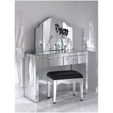 Bedroom Vanities Ikea Bedroom Bedroom Vanity Tables Luxury Black Bedroom Vanity Set