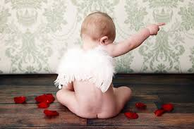 valentines baby 40 s day inspired baby names for boys and