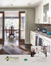 designer kitchens designer kitchens u0026 more elysian magazine