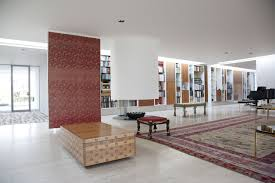 design your world of living through home interiors my decorative