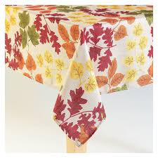 halloween fabric tablecloth thanksgiving fabric tablecloths thanksgiving wikii