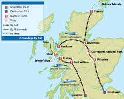 Virginia Railway Express Map by Grand Tour Of Scotland By Train 01 01 01 Jpg