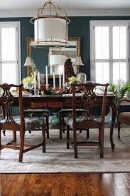 Dining Room Table Refinishing 100 Furniture Row Dining Tables Dining Room Sets Big Boss