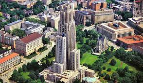 home institutional biosafety committee university of pittsburgh