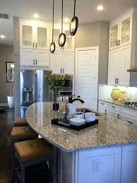 kitchen ideas for new homes new homes ideas new home design ideas amusing concrete home