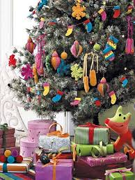 606 best 53 whimsical rainbow christmas images on pinterest
