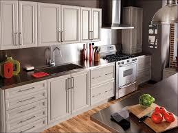 kitchen cabinets carcass kitchen cabinets carcass design online cabinet height corner sizes