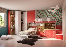 Mercatone Uno Camerette A Soppalco by Camerette Moderne Per Bambini E Ragazzi 2017 Foto 26 37 Design Mag