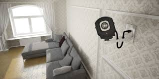 interior home security cameras creative uses for wireless surveillance cameras in your home