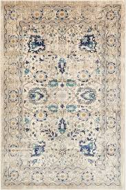 Beige And Gray Area Rugs 25 Best Navy Blue Rugs Ideas On Pinterest Navy Blue Lamp Shade