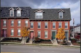 one bedroom apartments pittsburgh pa bedford hill apartments 2129 bedford avenue pittsburgh pa rentcafé