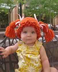 Extreme Halloween Costumes Halloween Wigs Babies Wigs Unique