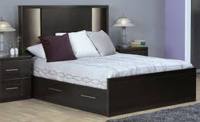 queen bed costco furniture decoration appealing floating costco