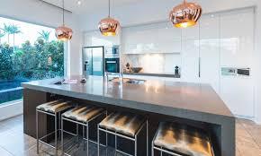 pictures of designer kitchens designer kitchen and bathroom home decorating ideas