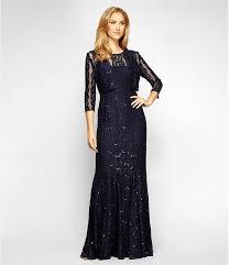 alex evenings sequin lace bolero jacket dress where to buy u0026 how