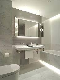 bathroom lights led wall uk modern for remarkable on best l