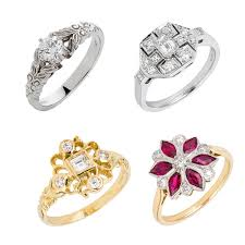 engagement rings london images Interesting engagement rings samodz rings jpg