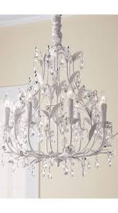 Horchow Chandeliers 16 Best Chandeliers For House Images On Pinterest Chandelier