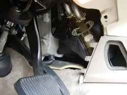 volvo s80 questions heater cord cargurus