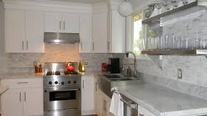 kitchen cabinets kent wa cabinets to go kent wa www cintronbeveragegroup com