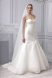 lhuillier wedding dresses amazing lhuillier mermaid wedding dresses cherry