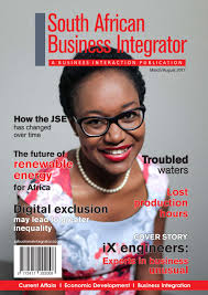 issue 5 march 2017 august 2017 by media xpose south african