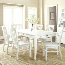 dining table set with storage dining sets with storage idea for chair storage folding dining room