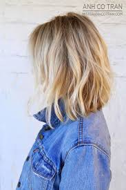 83 best hairstyles medium hair images on pinterest hairstyles