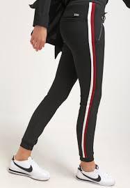 mos mosh bukser damer bukser mos mosh levon bukser black mos mosh skind blazer