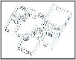 how to draw building plans building plans online andreacortez info
