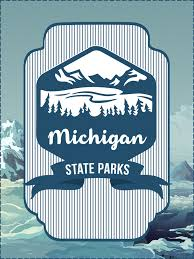 Michigan national parks images Michigan national parks state parks apps 148apps jpeg
