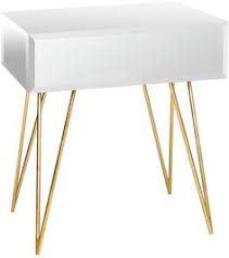 Xert Bar Table Xert Bar Table Available In Gray White Home Furniture Dining