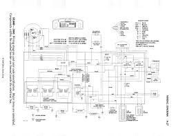 wiring diagram for 06 gtx at ski doo wiring diagrams gooddy org