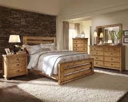 Pine Bedroom Furniture Sets Progressive Furniture Willow Distressed Pine Mirror Wayside
