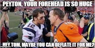 Patriots Broncos Meme - broncos imgflip